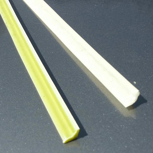 زوار پلاستیکی برای شیشه