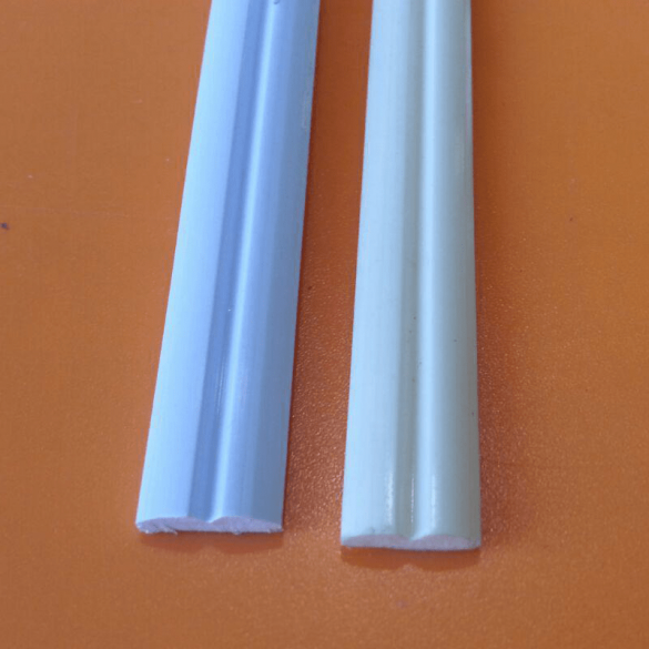 زوار پلاستیکی قاب کمد