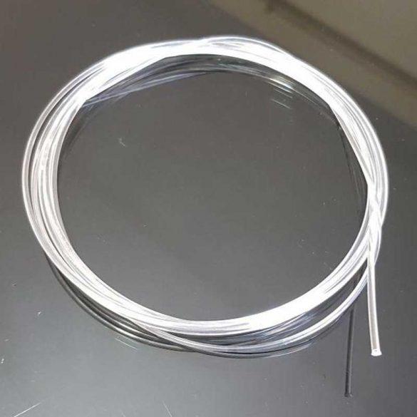 سیم پلاستیکی برای دستگاه های موسیقی